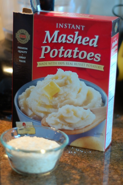 Potato Puree - Instant Potato Flakes.jpg